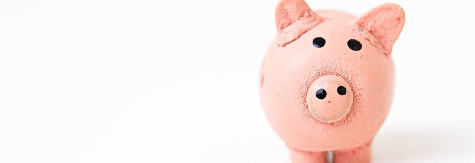 piggy-bank-tax-accountant.jpg